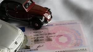 Délai Fabrication Permis : le d lai d 39 attente pour repasser le permis de conduire s 39 est r duit de 30 jours en moyenne ~ Medecine-chirurgie-esthetiques.com Avis de Voitures