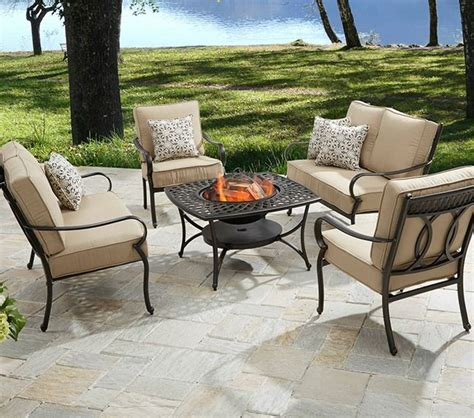 210 best images about outdoor living on
