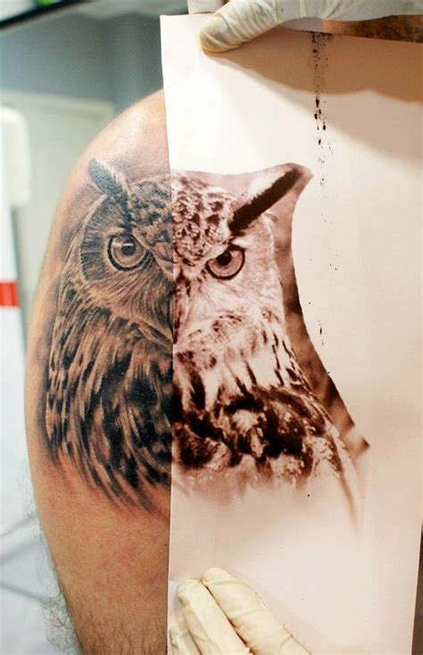 astin tattoo tatuador de referencia en el realismo