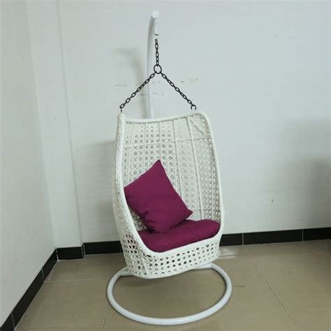 Hanging Chair Ikea Uk by Ikea Hanging Chair