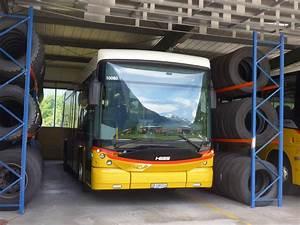 Garage Hess : 180 39 509 tpm mesocco nr 14 gr 108 39 014 scania hess am 23 mai 2017 in grono garage ~ Gottalentnigeria.com Avis de Voitures