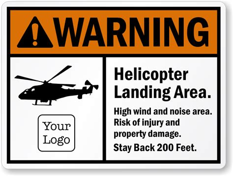 Helicopter Signs  Heliport, Helicopter Landing Area No. Century 21 Southwestern Accounting Workbook Answers. 360 Degree Feedback Sample South Lake College. Financial Software Company Splunk Vs Arcsight. Best Retail Website Designs Drone Shot Down. Michigan Auto Insurance Quote. Personal Injury Lawyer Charlotte. Portland Remodeling Contractors. Online Engineering Degree Programs