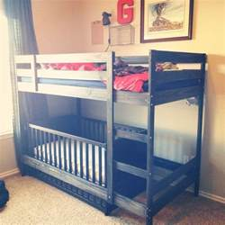 toddler bunk beds ikea toddler bunk beds ikea woodworking projects plans