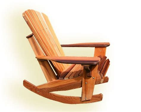 Adirondack Rocking Chair Woodworking Plans by Diy Diy Adirondack Rocking Chair Plans Dying Wood