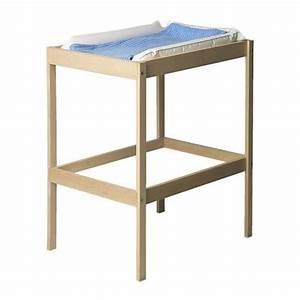Dimension Table à Langer : sniglar table langer ikea ~ Teatrodelosmanantiales.com Idées de Décoration