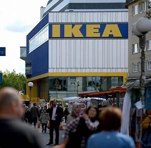 Ikea In Hamburg : irgendwo zwischen billig m beln und nachhaltigkeit welt ~ Eleganceandgraceweddings.com Haus und Dekorationen