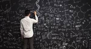 Não é preciso ser matemático para ser especialista em 'big ...