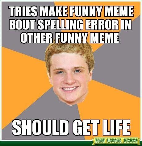 Meme School - school memes facebook image memes at relatably com