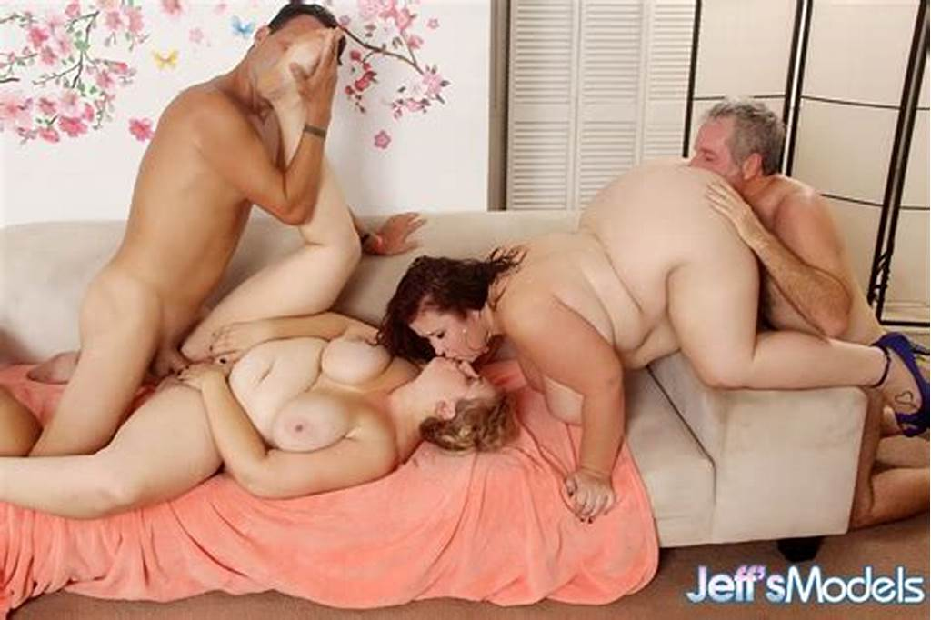 #Hardcore #Bbw #Group #Sex #By #Matt #The #Great
