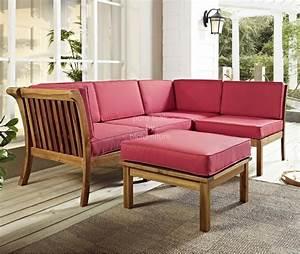 Wooden sofa indian style, modern design sofa wooden sofa