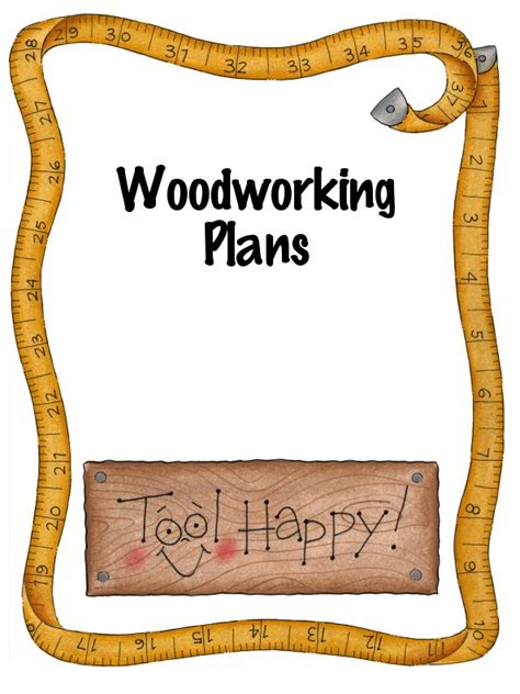 woodworking plan catalogs woodworker magazine