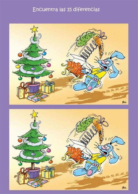 juegos de arboles de navidad juegos gratuitos de juego de las diferencias arbol de navidad es hellokids