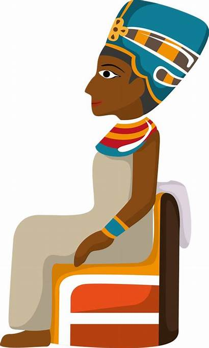 Egypt Clipart Clip Drawing Costumes Salvo Uploaded