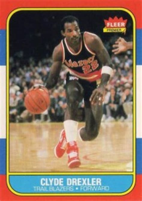 valuable basketball rookie cards