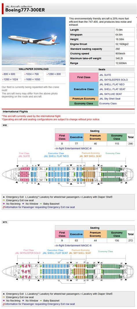 plan siege boeing 777 300er 100 boeing 777 floor plan 100 777 floor plan b777