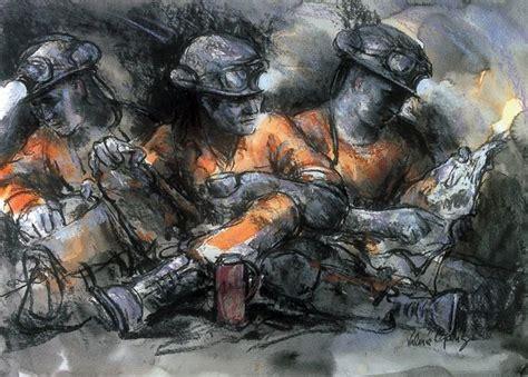 Coal Mining Images On Pinterest