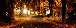 Autumn Nature Facebook Covers | Free Desktop Wallpapers ...