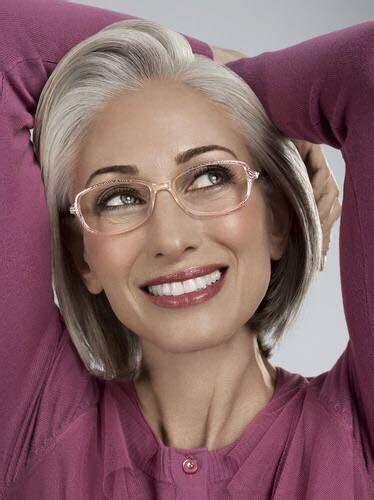 not shabby hair oakley ca 62 best eyeglasses for older women images on pinterest eyeglasses lenses and oakley sunglasses
