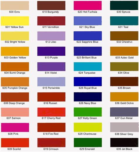 fabric dye colors acid dye color mixing chart jacquard acid dye chart yarn
