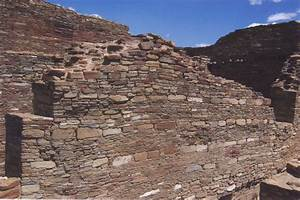 Blog – Chaco Canyon Astronomy