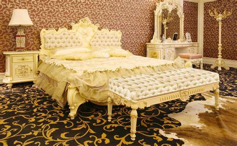 louis xv furniture for sale mirror style bedroom furniture nurani org