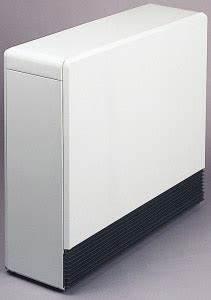 Radiateur Electrique A Accumulation : radiateur lectrique accumulation radiateur lectrique ~ Dailycaller-alerts.com Idées de Décoration