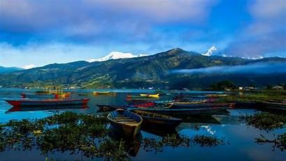 Pokhara Nepal Tour Kathmandu Chitwan Adventure Tours