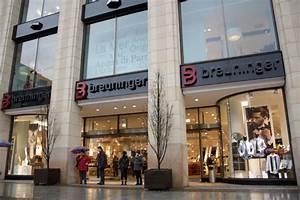 Shoppen In Leipzig : breuninger leipzig ~ Markanthonyermac.com Haus und Dekorationen