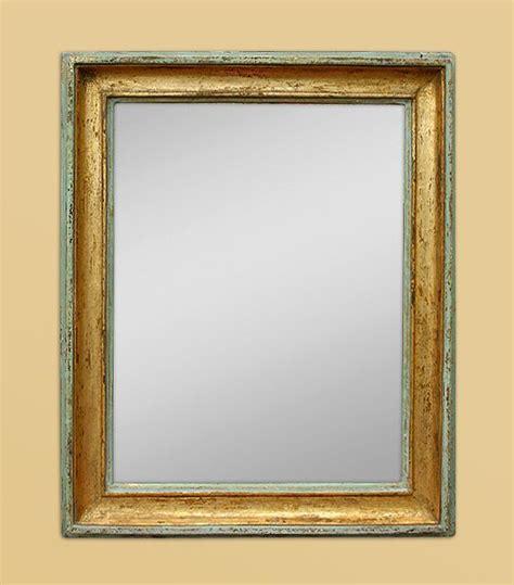 miroirs anciens bois dore 17 ideas about miroir bois on miroir bois flott 233 miroir deco and encadrer des