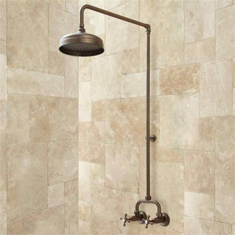 oil rubbed bronze bathroom shower fixtures farmlandcanada info