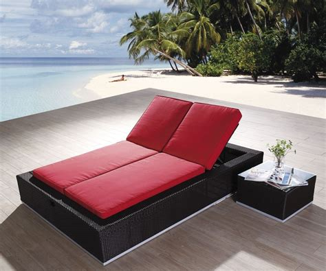 pool lounge chairs functional outdoor furniture for your