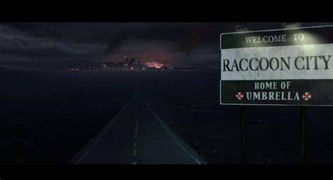Resident Evil Revelations 2 Wallpaper Rehorror Breaking Down Operation Raccoon City S Gamers Day 2011 Trailer Rely On Horror