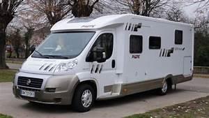 Camping Car Americain Occasion Particulier : camping car occasion particulier ~ Medecine-chirurgie-esthetiques.com Avis de Voitures