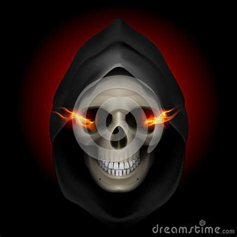 death image royalty  stock  image