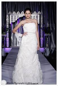 Wedding dresses miami new shop lovely bride miamicurated for Miami wedding dress shops