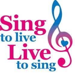 Sing Sign