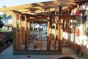 Garage Salon : home salons all polished up business nails magazine ~ Gottalentnigeria.com Avis de Voitures