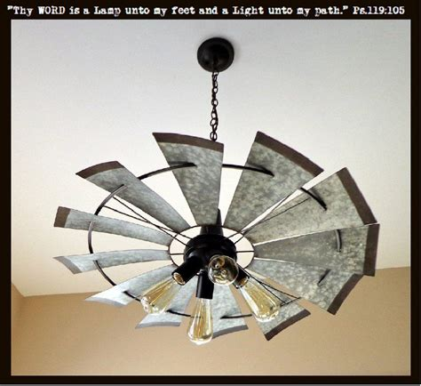 windmill fan with light windmill ceiling fan kit ceiling fans rustic outdoor