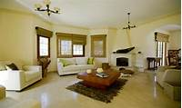 best interior paint colors Interior colors for homes, interior house paint colors ...