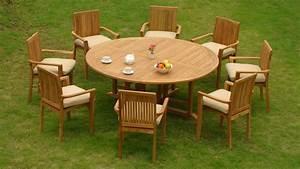 72, U0026quot, Round, Dining, Table, Outdoor, Patio, Grade-a, Teak, Wood, Wholesaleteak, Wmdt72