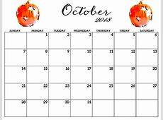 Calendar October 2018 Nz – Business Calendar Templates
