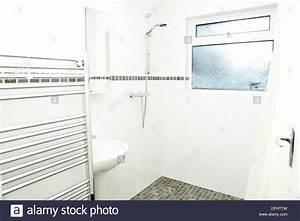 Anti Rutsch Fliesen : bodenbelag fur dusche ~ Yasmunasinghe.com Haus und Dekorationen