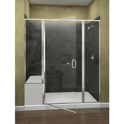basco shower door basco shower doors ruehlen supply company carolina