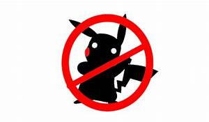 how to block all pokemon go news
