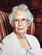 Dorothy (Schafer) Ramsay | Obituary | Rockwall Herald Banner