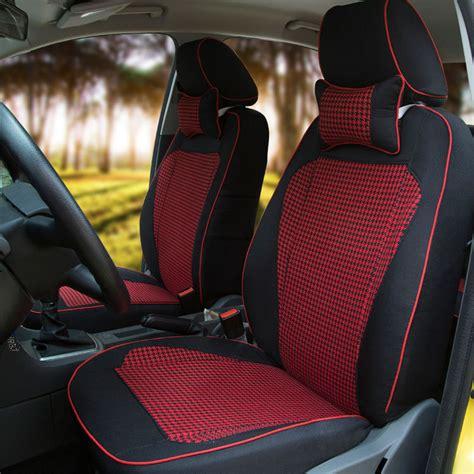 siege auto audi tt audi r8 voiture couvrent promotion achetez des audi r8