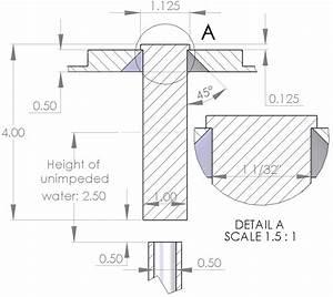 Technische Zeichnung Ansichten :  ~ Yasmunasinghe.com Haus und Dekorationen