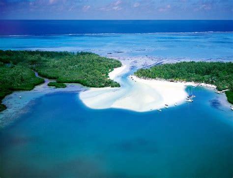 Mauritius Online Ile Aux Cerfs Reviews