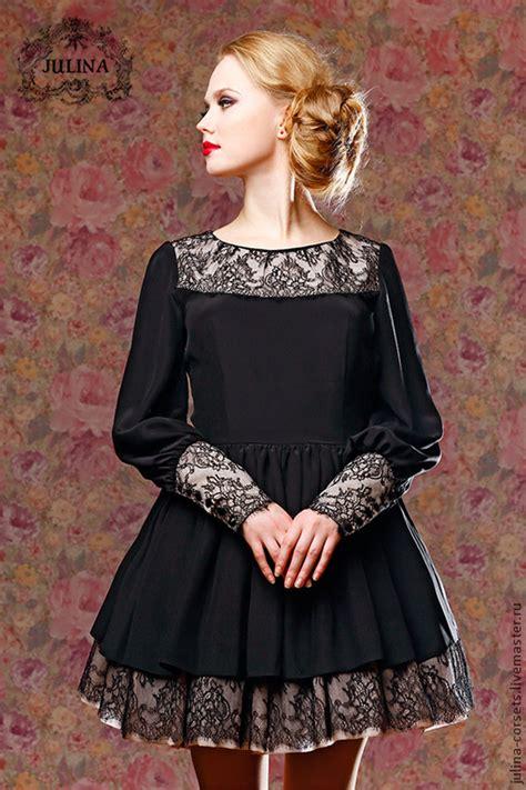 Женские новогодние платья в Москве. Сравнить цены купить потребительские товары на маркетплейсе