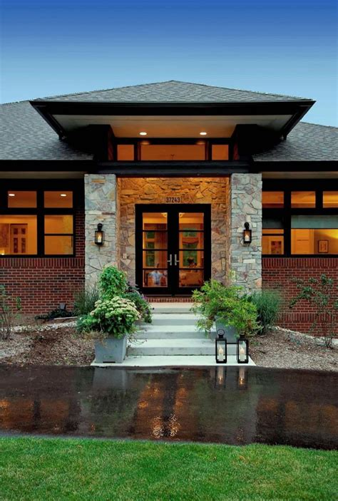 Home Design Ideas Front by Exciting Modern Front Doors Ideas For Modern Home Design